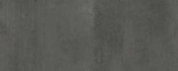Grava Graphite 119,8 x 119,8 Opoczno