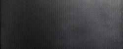 Talisman Negro 30x60 Azteca