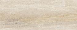 Izmir Beige 25x60 Ceramika Końskie