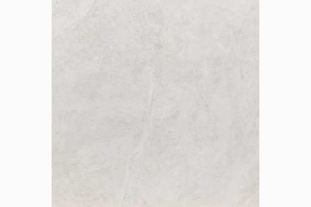 Fratto Bianco 59,7x59,7 AG Home