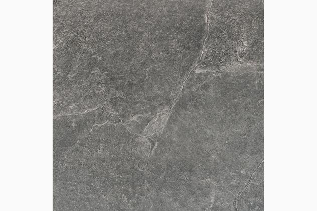 Fratto Grafit lapp. 59,7x59,7 AG Home