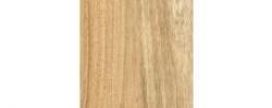 LUSSACA sabbia 17,5x60 Cerrad