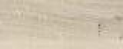 WOOD block beige 19x119,8 Korzilius Tubądzin