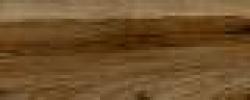 WOOD land brown 19x119,8 Korzilius Tubądzin