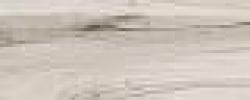 WOOD land grey 19x119,8 Korzilius Tubądzin