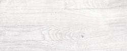 FORESTA  grigio 30x60 Marazzi