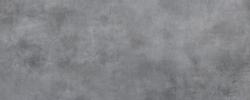 Batista Steel 59,7x119,7 Cerrad