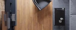 ACERO ochra 20x120 Cerrad