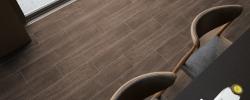 CATALEA nugat 17,5x90 Cerrad