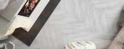 CATALEA dust 17,5x90 Cerrad
