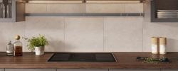 TACOMA sand 60x60 Cerrad