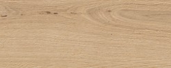 CLASSIC OAK beige 14,7x89 Opoczno