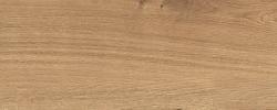 CLASSIC OAK brown 14,7x89 Opoczno