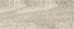 CLASSIC OAK grey 14,7x89 Opoczno