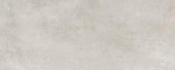 Epoxy Grey 2 119,8x59,8 Tubądzin
