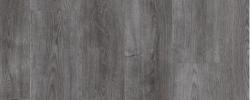 Dąb Metaliczny DOLCE 60182 1200X190X7 BALTERIO