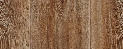 Dąb Wadi Rum 60928 impressio 1261x244x8 balterio
