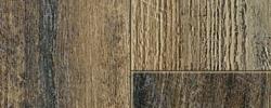 Manhattan Woodmix 60042 urban wood 1257X190,5X8 BALTERIO