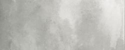 Epoxy graphite 1 59,8x59,8 Tubądzin
