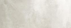 Epoxy grey 1 59,8x59,8 Tubądzin