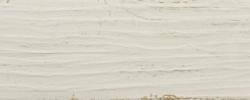 HERRERA Bianco 119,8x19,8 Paradyż