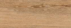 RUSTIC Light Brown 19,8x119,8 Opoczno