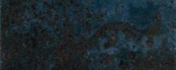 UNIWERSALNE INSERTO SZKLANE BLUE