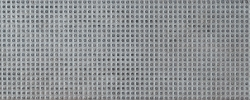 BRAVE IRON STR 14,8x44,8 Tubądzin