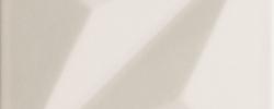 COLOUR GREY STR 1 14,8x14,8 Tubądzin