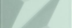 COLOUR MINT STR 1 14,8x14,8 Tubądzin