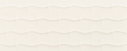 ROYAL PLACE WHITE 4 STR 74,8x29,8 Tubądzin