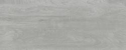 VAKER gris 19,3x120,2 AG Home