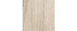 LUSSACA dust 17,5x60 Cerrad