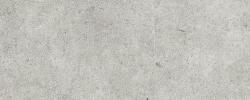 Aulla Graphite STR 59,8x59,8 Tubądzin