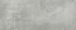 Epoxy graphite 2 59,8x59,8 Tubądzin