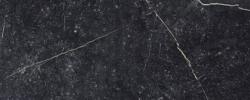 Barro Nero Gres Szkl. Rekt. Mat. 59,8x59,8 Paradyż