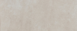 Tassero beige 59,7x59,7 Cerrad