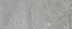 Grand Cave Grey STR 59,8x59,8 Tubądzin