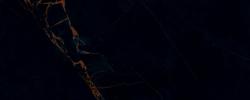 Amber Vein POL 59,8x59,8 Tubądzin