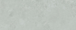 Torano grey MAT 239,8x119,8 Tubądzin