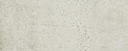 Newstone White 79,8x79,8 Opoczno