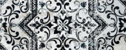 MINDANAO TERM 01 60x60 Absolut Keramika