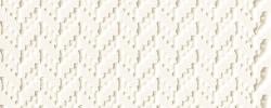 ELEMENTARY PATCH WHITE 14,8x14,8 Tubądzin
