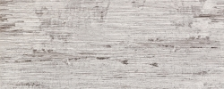 Sabaudia szara 44,8x22,3 Domino