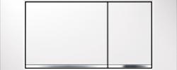 Przycisk Spłukujący Geberit Sigma 30