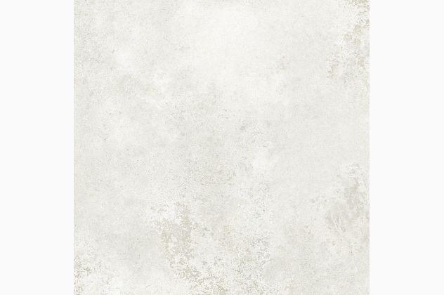 Torano White lap 59,8x59,8 Tubądzin