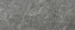 Fratto Grafit lapp. 59,7x119,7 AG Home