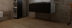 MILD Crema 17,5x60 AG Home