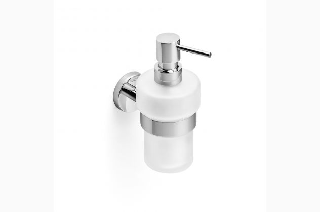 Dozownik do mydła Model Hozze