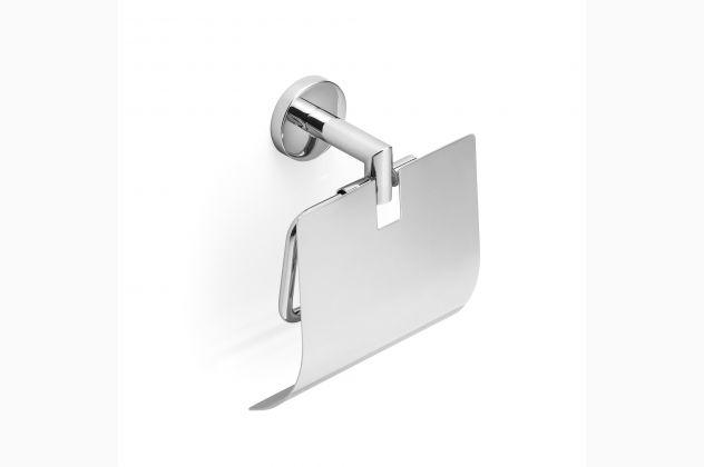 Uchwyt do papieru toaletowego – ruchomy Model Hozze